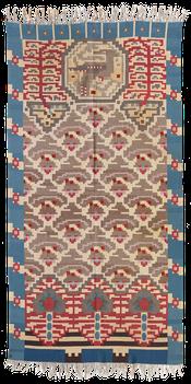 Kelim Teppich. Zürich. Antique Kazak Kelim,  antique Shirvan, antique and nomad rug, tapis et kilims nomades, Zurich Suisse, www.kilimmesoftly.ch