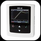 EBI 40 TC-01