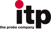 itp - Web-Logo
