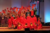 Musical Löwenherz