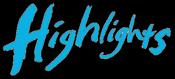 Highlights Singkreisel und Butterfly