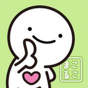 京都福祉情報サイト KYOTO294.net