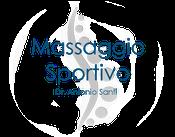 OSTEOPATA PISA - Osteopatia Santi Antonio - Olympia centro di fisioterapia e osteopatia in provincia di Pisa. - fisioterapia massaggio sportivo