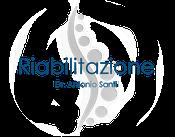 OSTEOPATA PISA - Osteopatia Santi Antonio - Olympia centro di fisioterapia e osteopatia in provincia di Pisa. - fisioterapia riabilitazione