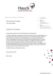 Referenz Kathrin Hauck