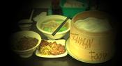 Que manger et que boire à Taiwan.