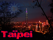 Le guide ultime de Taipei
