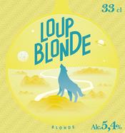 Bière blonde de la brasserie artisanale Archimalt à découvrir dans notre bar ou en vente à emporter