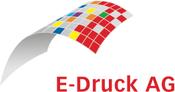 www.edruck.ch