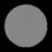 Grey pedgum BE21/ZS12/LIN12/RO12