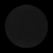 black pedgum BE08/ZS06/LIN06/RO06