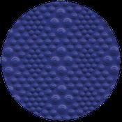 LS05 Outsole Blue