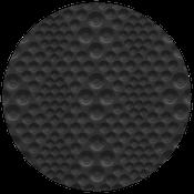 LS01 / LS03 Outsole black