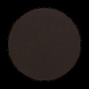 dark-brown pedgum BE20/ZS17/LIN17/RO17