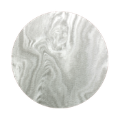 grey-white marble BE28