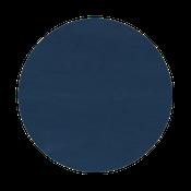 dark-blue pedgum BE23 / ZS21 / LIN21 / RO21