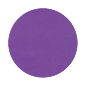violet pedgum BE03/ZS02/LIN02/RO02
