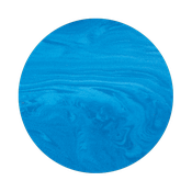 light-Blue marble BE12 / ZS16/LIN16/RO16