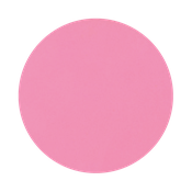 Pink pedgum BE09/ZS07/LIN07/RO07