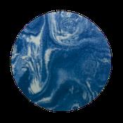 dark-blue-grey marble BE27