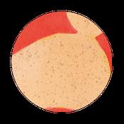 Red pedgum contour BEK02