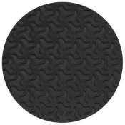 LS09 clogs Outsole black