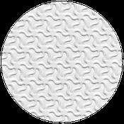 LS10 clogs Outsole white