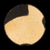 black pedgum contour BEK04