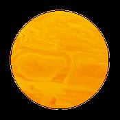 orange-yellow marble BE13 / ZS14/LIN14/RO14