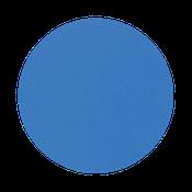 Blue pedgum BE11/ZS08/LIN08/RO08