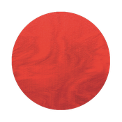dark-red marble BE26