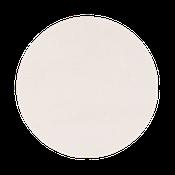 white pedgum BE05/ZS03/LIN03/RO03