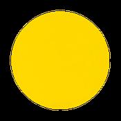 Yellow pedgum BE17/ZS11/LIN11/RO11