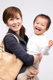 働くママの夫婦円満の秘訣by夫婦円満コンサルタントⓇ中村はるみ