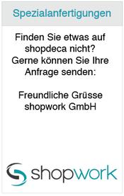 shopwork GmbH