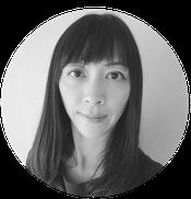 Megumi Kawai of JMKT Solutions
