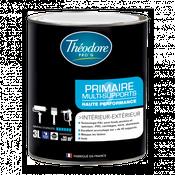Peinture Theodore PRO'G Primaire multi-supports