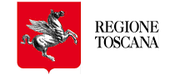 portale cartografico toscana ENERSTAR