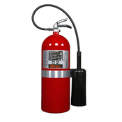 extintores de co2, extintores de bioxido de carbono, extintores para cocina, extinguidores de co2, recarga de extintores, extintores en estado de mexico, empresas de extintores, precio de extintores, venta de extinguidores en mexico