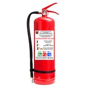 extintores de polvo, extintores de pqs, extintores de polvo quimico seco, extinguidores de polvo, recarga de extintores, extintores en estado de mexico, empresas de extintores