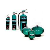 extintores de gas, extintores de agente limpio, extintores gas halon, extinguidores de polvo, recarga de extintores, extintores en estado de mexico, empresas de extintores, precio de extintores, venta de extinguidores en mexico