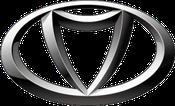 Kandi EV car logo
