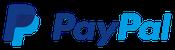 Sichere Zahlung mit PayPal, Käuferschutz