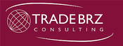 Tradebrz  ARNI consulting group