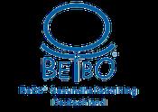 Logo Bebo Deutschland