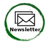Abonnieren Sie unseren Newsletter (max. 2x/Quartal)
