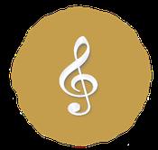 Böhmische Blasmusik der Spitzenklasse