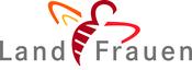 Deutscher LandFrauenverband