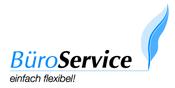 Businessplan Existenzgründung Büroservice