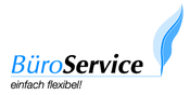 Büroservice für Gründer